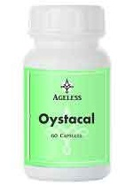 organic calcium supplement calcium organic bio-available osteoperosis fragile bones prevent stop bone loss