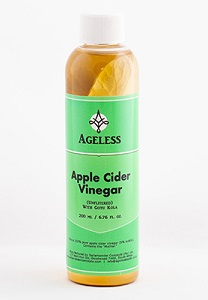 apple cider vinegar, herbal weight loss, metabolism, diet, slimming, appetite suppressant, killing appetite, anti aging, herbal apple cider, weight loss, appetite suppressant, losing weight, anti-aging, detox, body, cleansing, detoxify, detox, detoxification, apple cider circulation, clear thinking, detox rejuvenating, anti-aging, anti-aging apple cider metabolism, weight loss appetite suppressant, detoxify, weight loss, metabolism slimming body pill, appetite, appetite, beauty, cosmetics, skincare, skin care, grooming products, youth, fountain of youth, herbal detox body beautiful, slim body, apple cider high blood pressure, hypertension, skin, skin care, circulation, wound healing, cholesterol, fighting lowering cholesterol, lower cholesterol, tension, anxiety, anti-aging apple cider detox sluggish metabolism, metabolizes, herbal speed up metabolism metabolizes, herbal fat burning metabolism metabolizes, weight loss, veins, arteries