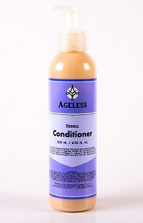 hair-conditioner-treatment weak dry hair