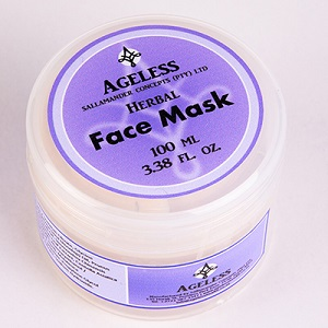facemask, youthful skin, health, fight, aging, reduce, signs, wrinkles, lines, rejuvenate, skin, regenerate