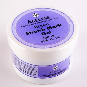 stretch marks remove removal