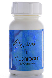 herbal, boosts, immune, system, mushroom, shiitake, reishi, maitake, cancer, patients, HIV, patients, AIDS, patients, t-cells