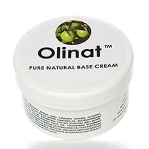 natural face cream no chemicals