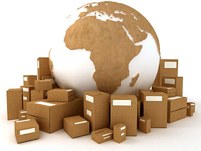 herbs shipping postage delivery herbal products carrier oils worldwide